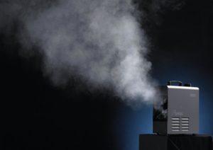 Antari Z-350 Fazer wytwornica mgły