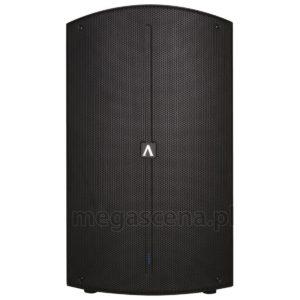 Avante Audio Achromic A15 aktywna kolumna głośnikowa z procesorem DSP