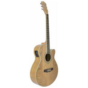 Chord N5PA gitara elektroakustyczna serii Native