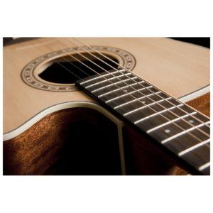 Washburn Gitara akustyczna