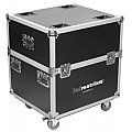 Prolights LM376CASE Case transportowy 2/3