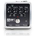 Palmer MI POCKET AMP MK 2 - Portable Guitar Preamp 2/5