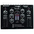 Omnitronic PM-211P DJ mixer with player 2/4