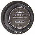 "Eminence Alpha 6 CBMRA - 6.5"" Speaker 100 W 8 Ohms, głośnik audio 2/3"