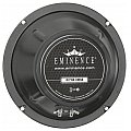 "Eminence Alpha 8 MRA - 8"" Speaker 125 W 8 Ohms, głośnik audio 2/3"