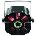 Eurolite LED FE-900 Hybrid flower effect 4/4