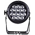 Prolights ARCLED7513VWZOOM PAR LED, reflektory PAR LED IP65 2/5