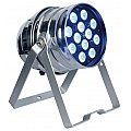 Showtec LED Par 64 Q4-12 5/6
