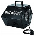Eurolite Bubble machine black, wytwornica baniek 2/2