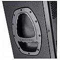 "LD Systems DDQ 15 - 15"" active PA speaker with DSP 3/5"