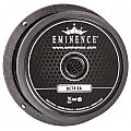 "Eminence Beta 6 A - 6.5"" Speaker 175 W 8 Ohms, głośnik audio 2/3"