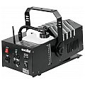 Wytwornica dymu Eurolite Dynamic Fog 1500 Flex Fog Machine 5/8