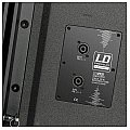 "LD Systems V 212 SUB - Flyable 2 x 12"" band-pass subwoofer 5/5"