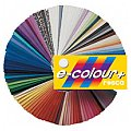 Rosco E-Colour 1/2 TOUGH SPUN  #214 - Arkusz 2/2