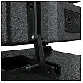 "LD Systems VA 4 - Dual 4"" Line Array Speaker 4/4"