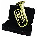 Dimavery EP-300 Bb eufonia, gold 2/3