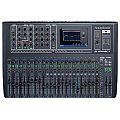 Mikser cyfrowy audio Soundcraft Si Impact 4/4