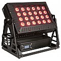 Showtec Archi Painter 24/8 Q4 Wireless DMX 3/6