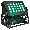 Showtec Archi Painter 24/8 Q4 Wireless DMX 4/6