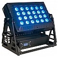 Showtec Archi Painter 24/8 Q4 Wireless DMX 5/6