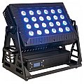 Showtec Archi Painter 24/8 Q4 Wireless DMX 6/6