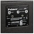 "Palmer MI CAB 212 CRM OB - Guitar Cabinet 2 x 12"" with Celestion Creamback 4/5"