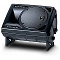 "LD Systems PRO 12 - 12"" PA Speaker passive 4/4"