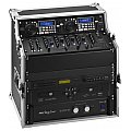 IMG Stage Line MR-246, rack 2/2