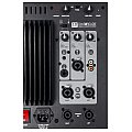 LD Systems DAVE 8 ROADIE - Portable active PA system 4/4