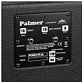 "Palmer MI CAB 212 PJA OB - Guitar Cabinet 2 x 12"" with Eminence Private Jack 4/5"