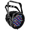 Prolights ARCLED7361ZOOMTZ reflektor PAR LED 2/5