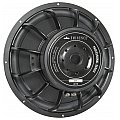 "Eminence LAB 15 - 15"" Subwoofer - die-cast Basket, głośnik audio 2/3"