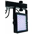 Eurolite LED KLS-401 Compact light set 2/4
