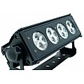 Eurolite LED ACS BAR-12 RGB 12x1W 3/3