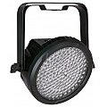 Showtec EventLITE 177IR reflektor PAR LED z akumulatorem 2/4