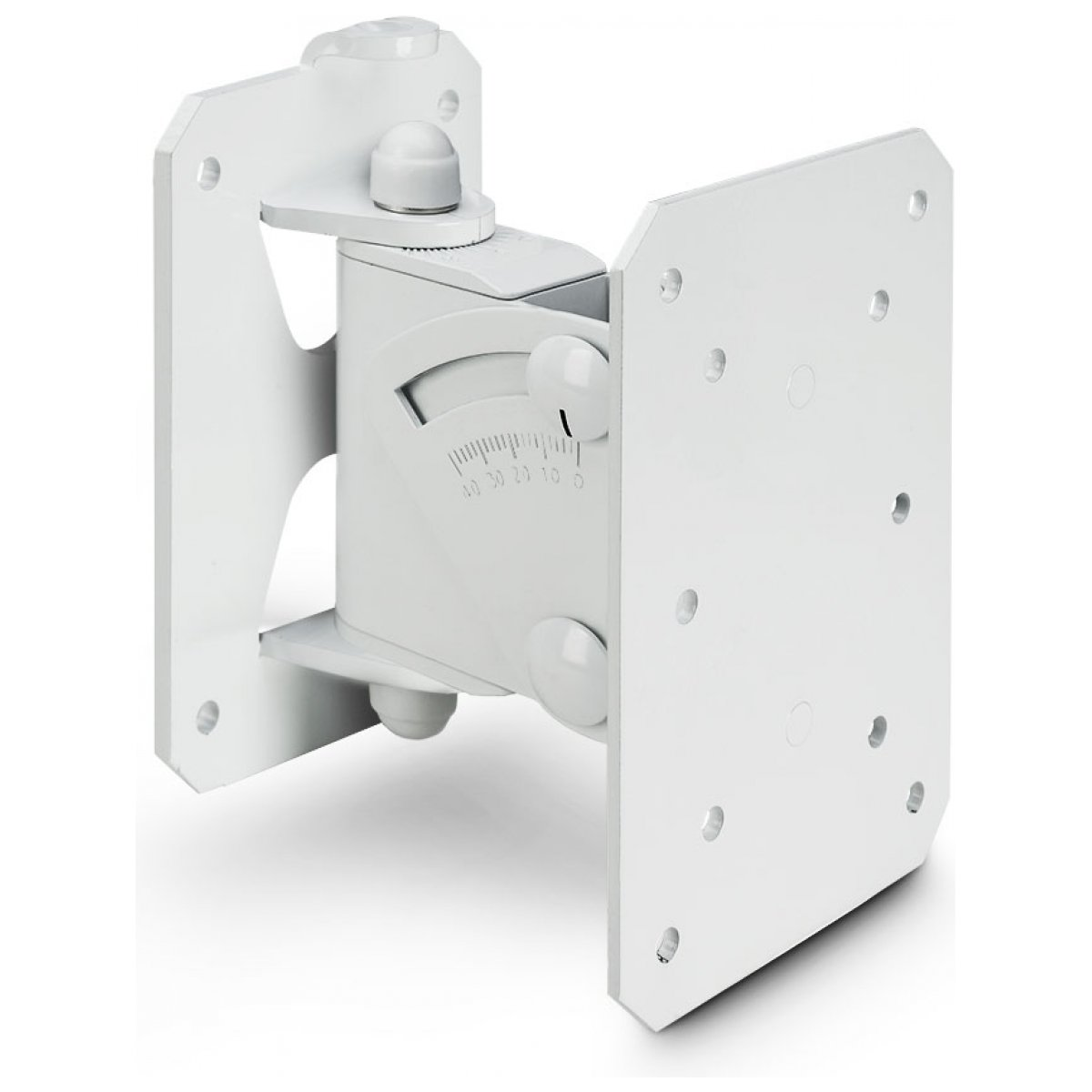 Gravity Sp Wmbs 20 W Tilt And Swivel Wall Mount For