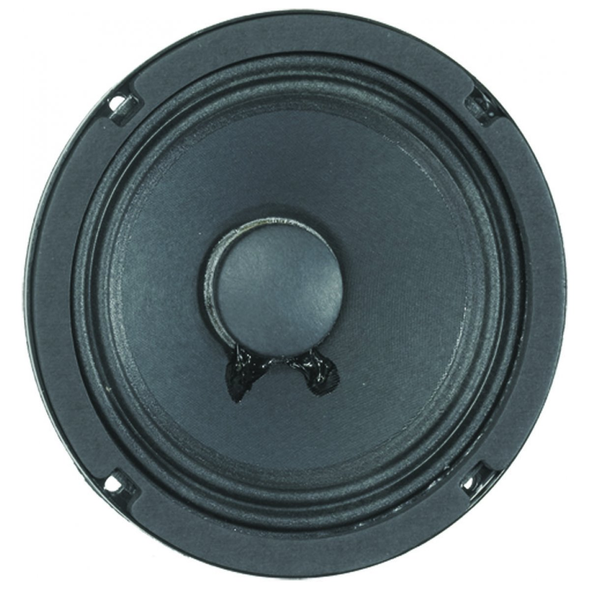eminence alpha 6 a 6 speaker 100 w 8 ohms g o nik. Black Bedroom Furniture Sets. Home Design Ideas