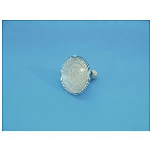 Omnilux PAR-30 240V E27 50 LED white 1/1