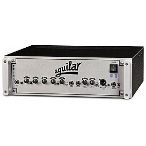 AGUILAR DB 751 Bass Head 1/1