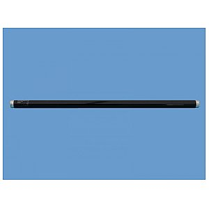 Philips UV tube slim-line 18W 60cm 1/1