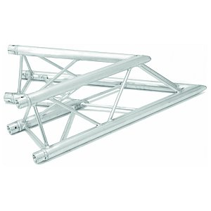 Alutruss TRISYSTEM TRILOCK 6082AC-19 45° 1/2