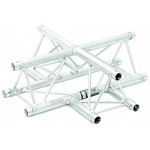 Alutruss TRISYSTEM TRILOCK 6082AC-41 1/2