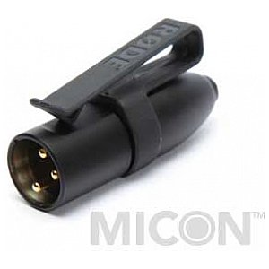 RODE MiCON - 5 adapter 1/1