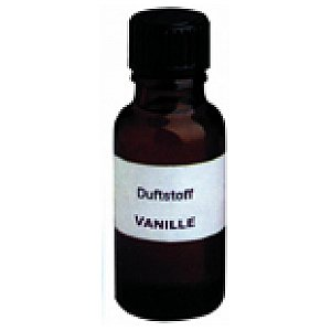 Eurolite SMOKE FLUID FRAGRANCE vanila 1/1