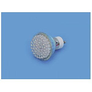 Omnilux GU-10 230V 48 LED UV active 1/1