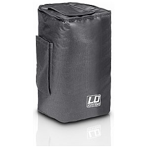 LD Systems DDQ 10 B - Protective Cover for LDDDQ10 1/1