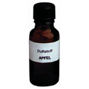 Eurolite SMOKE FLUID FRAGRANCE apple 1/1
