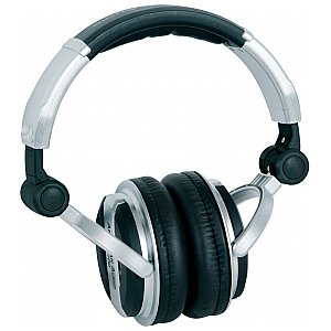 American Audio HP700 1/3