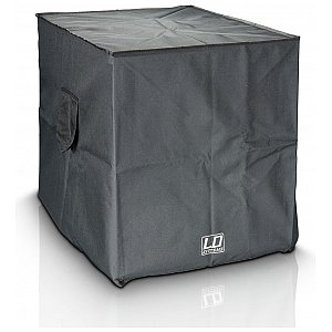LD Systems GT Series - Protective Cover for LDGTSUB15A 1/1