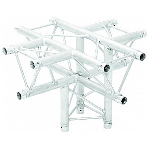 Alutruss TRISYSTEM TRILOCK 6082AC-53 1/2